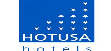 hotusa oficinas centrales barcelona hotusa publica 38 ofertas de empleo becas y pr 225 cticas