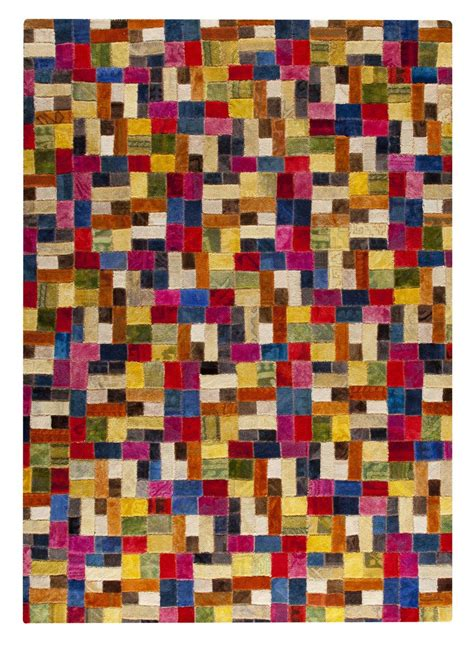 puzzle rug m a trading mat vintage puzzle area rug style 2071 multi
