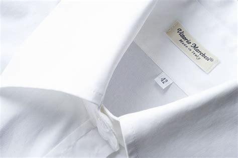 Blouse Merk Odiva 5 getailleerde witte blouse merk vittorio marchesi catawiki