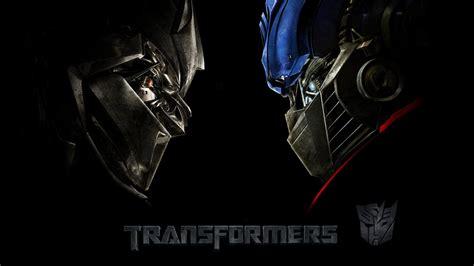 imagenes para fondo de pantalla transformers transformers hd papel tapiz 20 1366x768 fondos de