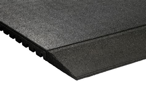 Playground Safety Mats Uk by Rubber Walkway Mats Home Design Idea