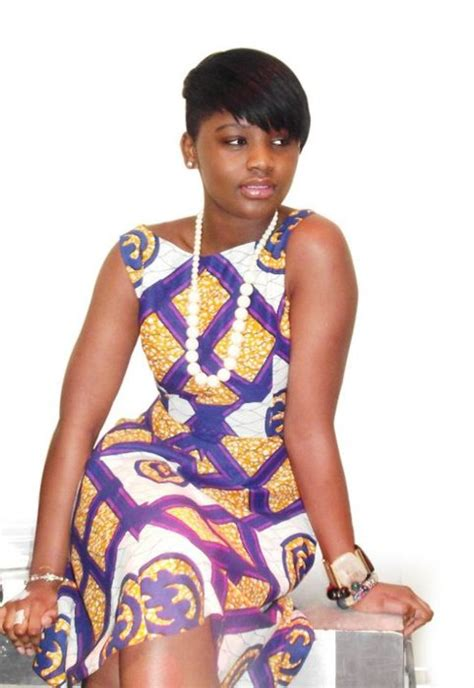 African American Womens Clothing | women clothing ideas women s clothing african american
