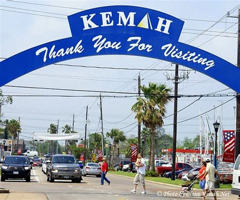 comfort inn kemah kemah texas hotels visiting kemah tx hotels of kemah