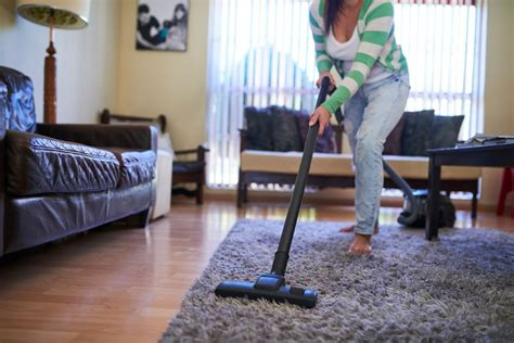 how to clean your living room how to intensely clean a living room