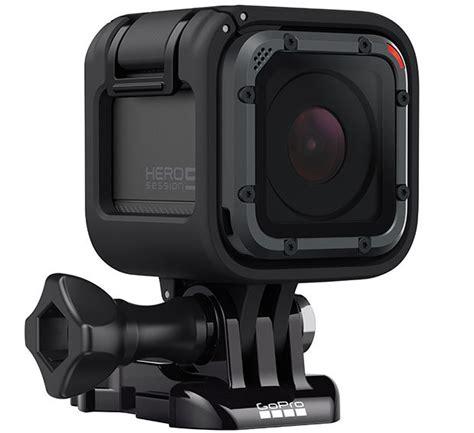 gopro hero black  karma drone offer  ultimate holiday selfie daily star