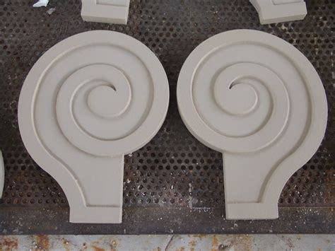 cornici eps cornici decorative in eps per gronde e facciate