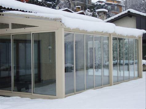 giardino d inverno prezzo serre bioclimatiche giardini d inverno costruzione e prezzi