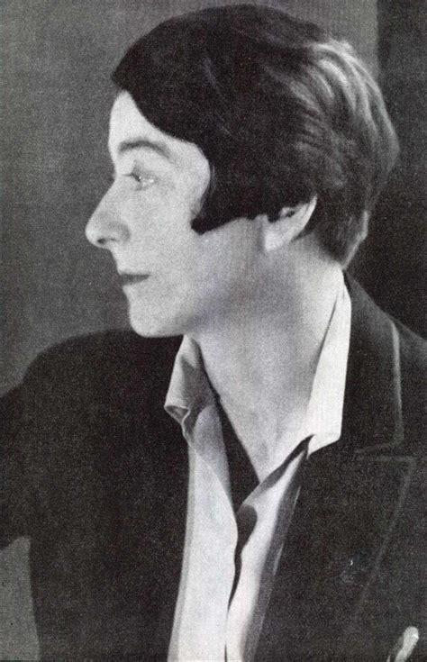Eileen Gray L by Brick Screen By Eileen Gray Arredo E Convivio