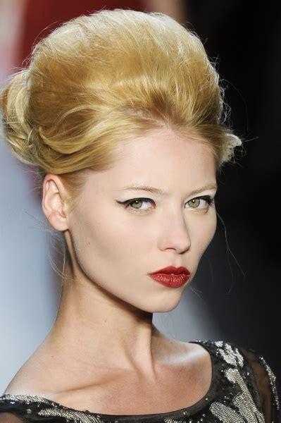 sissy hairdo sissy bouffant hairstyles bing images