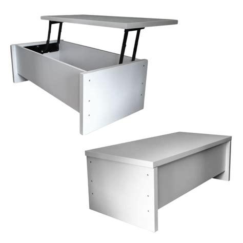 Bureau Pliable Petit Espace by Le Bureau Pliable Est Fait Pour Faciliter Votre Vie