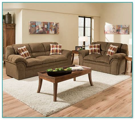 big lots furniture sleeper sofa big lots furniture sleeper sofa