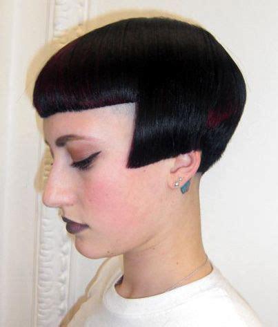the modern pageboy hairstyle modern pageboy haircut pageboy haircut haircuts and bobs