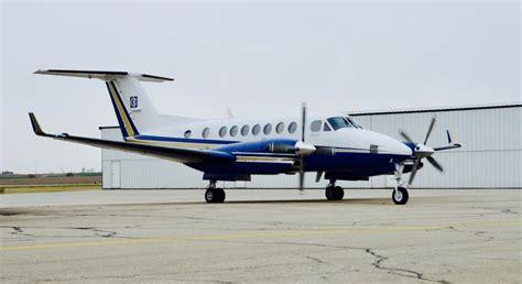 beechcraft king air 350 beechcraft king air 350i 350ier vs piaggio avanti ii avbuyer