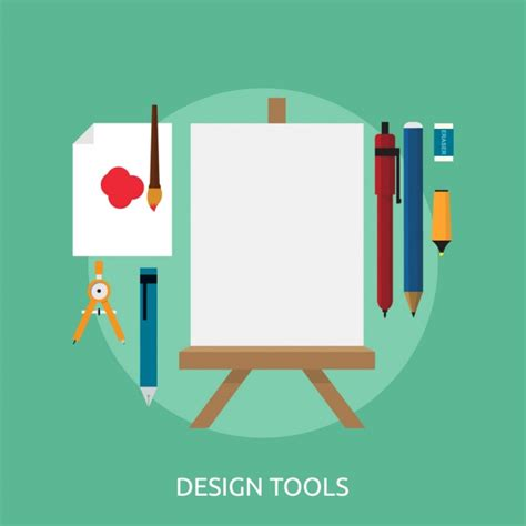 home design tool free download design tool free 28 images design tool free edit