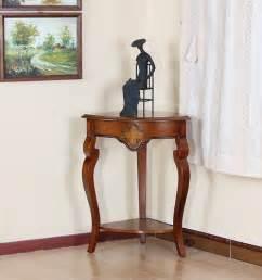 corner accent tables furniture decoration ideas elegant furniture design