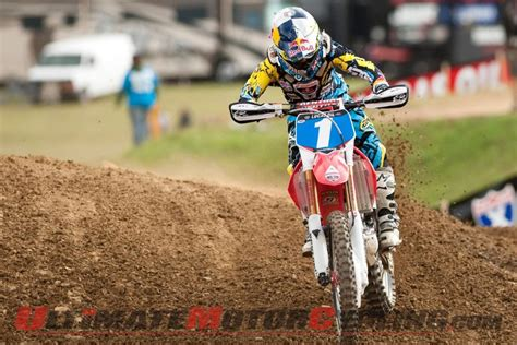 ama motocross tickets 2012 ama motocross schedule ultimate motorcycling magazine