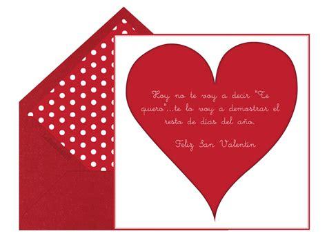 imagenes y frases de amor san valentin de san valentin para mi amor auto design tech