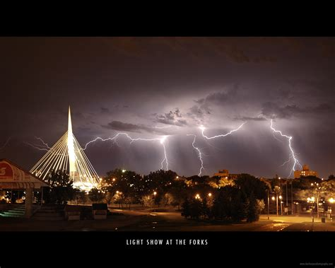 This Closest by The Photography Blog Of Winnipeg Photographer Dan Harper