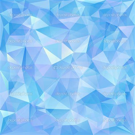 wallpaper blue diamond pattern geometric triangle wallpaper wallpapersafari