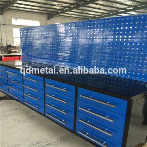 general tool box parts germany steel  drawers tool