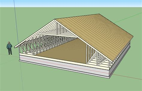 house trusses design garage truss design best free home design idea inspiration