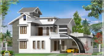 small house design india best indian designs kerala style plans with porches