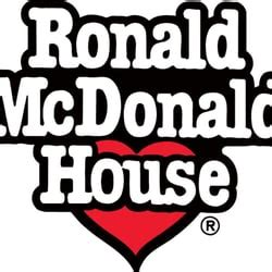 ronald mcdonald house st louis mo ronald mcdonald house 4381 w pine blvd central west end saint louis mo 201 tats