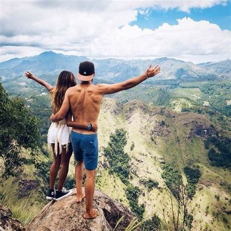 Vacation Trips For Couples 1000 Ideas About Summer Couples On