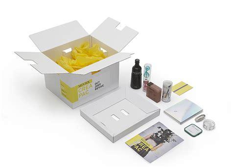 boxed layout inspiration inspiration box ambalaj