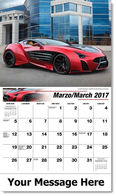 promotional calendar template march 2017 calendar ca weekly calendar template