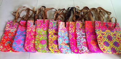 colourful bean bags bali colourful bags from bali indonesia fashion style