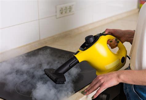 lessiver un plafond avec un nettoyeur vapeur quel nettoyeur vapeur choisir but