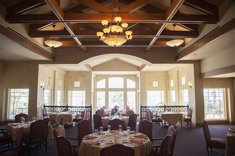 rooms to go sawgrass sawgrass club completes award winning multi million dollar renovation
