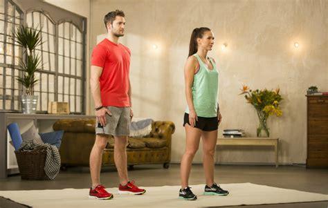 aerobic f r zu hause muskelaufbau ohne ger 228 te trainingsplan 220 bungen mit