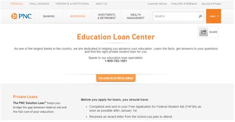 best place to get a loan for a house best place to get a loan for a house best 6 student loan providers best place for