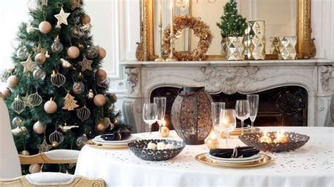 Deco Maison 2016 by Deco Maison Noel 2016 Meuble Et D 233 Co
