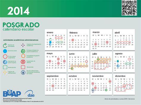 Calendario Escolar Unam 2011 Calendarios Escolares Unam Apexwallpapers