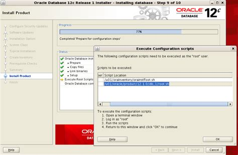 tutorial oracle database 12c weblogic admin tutorials oracle database 12c release 1