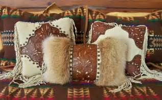 Cowboy Home Decor by Western Home Decorations Dream House Experience