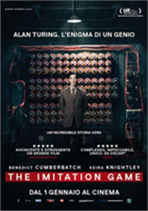enigma film mymovies the imitation game 2014 mymovies it
