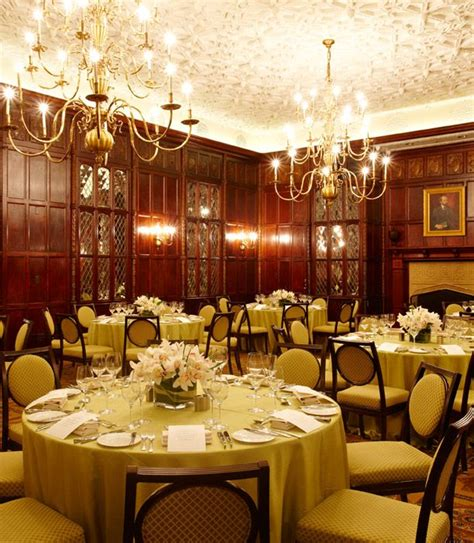 private dining rooms dc 17 best images about large private dining in dc