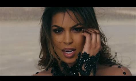 tattoo jordin sparks official music video jordin sparks drops right here right now official music video