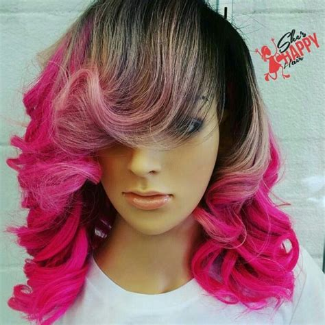 which hair is better happy hair or boojie 1000 images about she s happy hair on pinterest