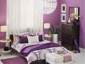 Bedroom Theme Ideas by Purple Bedroom Ideas For Adults Bukit