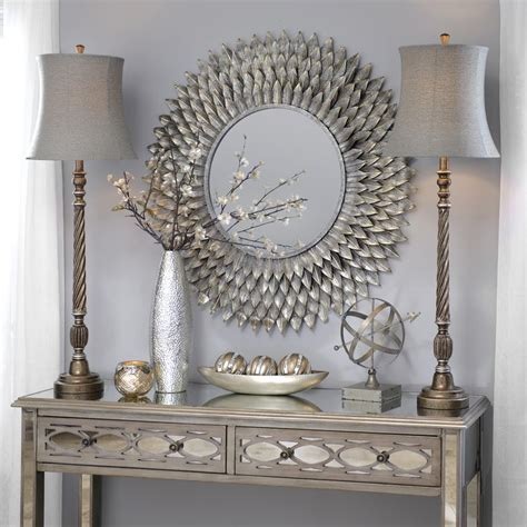 accent table decorating ideas accent table decor