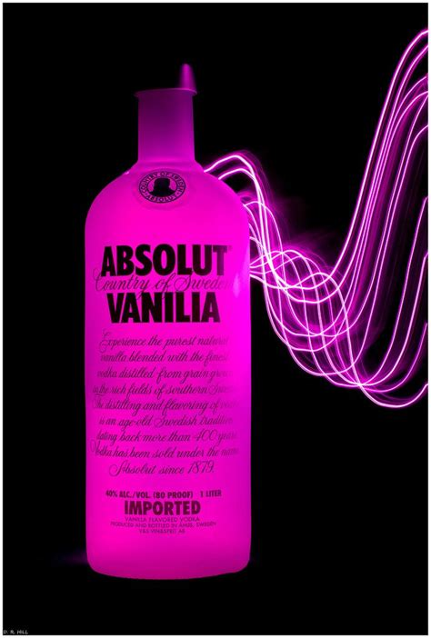 Pink Purple Botol 50ml 32 best images about p i n k vodka on signs pink and absolut vodka