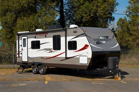 two bedroom travel trailers 100 two bedroom travel trailers family rv