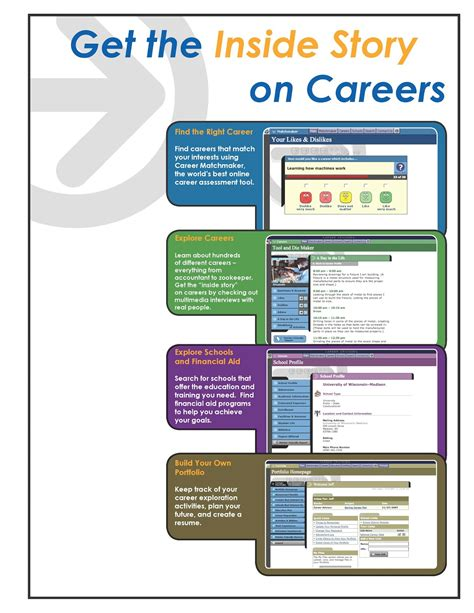 career cruising resume what s new at oldsmar library resources review career