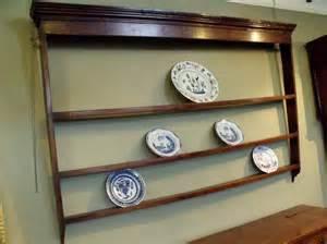 Double Door Armoire Woodwork Classes Brooklyn Wooden Hanging Plate Rack