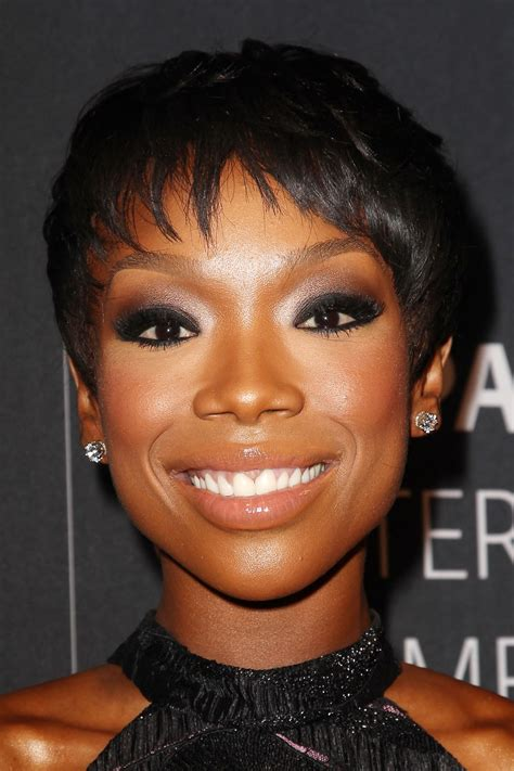 african american brandy norwood tribute to african american achievements